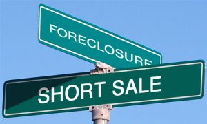 foreclosure in long island