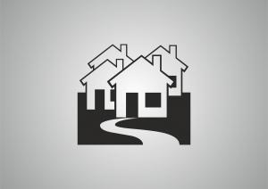 house-1389529-m
