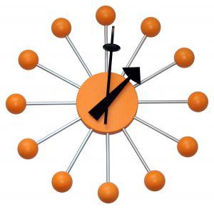 retro-clock-629193-m