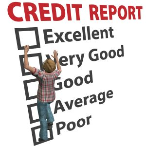 Bankruptcy & Credit Solutions