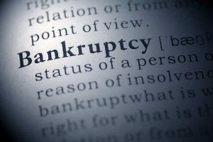 Bankruptcy Reaffirmation