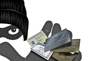 identity-theft-bankruptcy-new-york-attorney