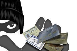 identity-theft-bankruptcy-new-york-attorney