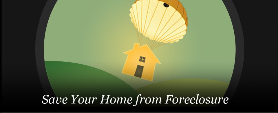 Foreclosure Attorney On Long Island