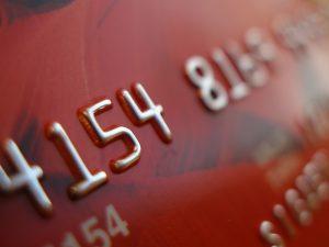Long Island Credit Card Debt Relief Lawyer Explains Debt History