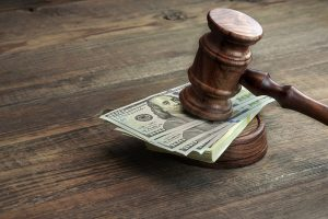Pre-bankruptcy Credit Counseling in Long Island