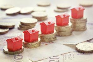 Mortgage Modification Attorney
