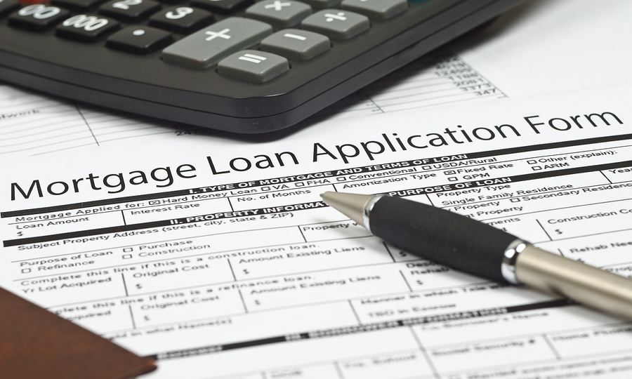 Original Notes and Loan Papers: What Does a Lender Need to