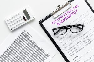Bankruptcy Attorney NY Exemptions