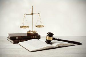 Bankruptcy Residency Attorney NY