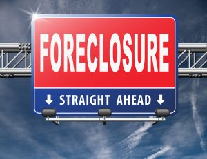 Suffolk Foreclosure Lawyer