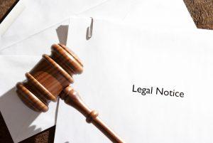 Long Island Foreclosure Attorney