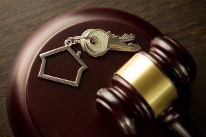 NY Foreclosure Lawyer