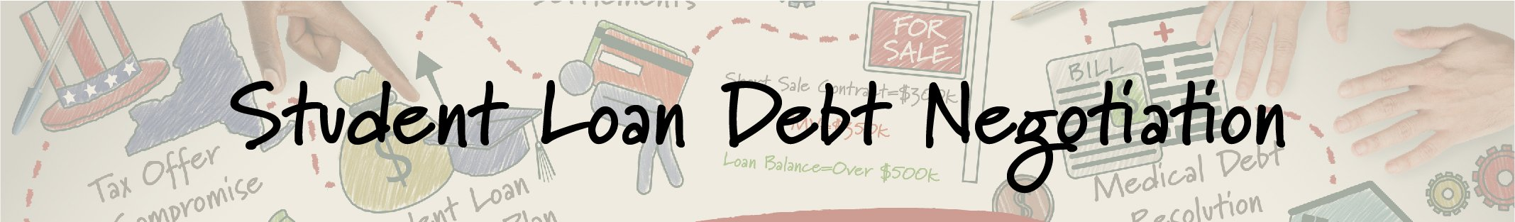 Long Island Bankruptcy & Foreclosure